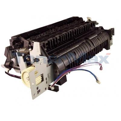 CANON IR1023 FUSER ASSEMBLY 110V